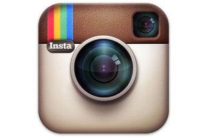 instagram-original-classic-old-logo